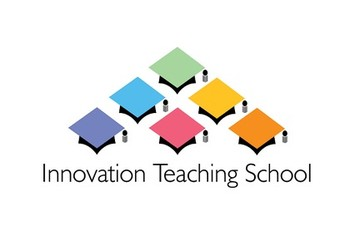 Interested in Teaching?