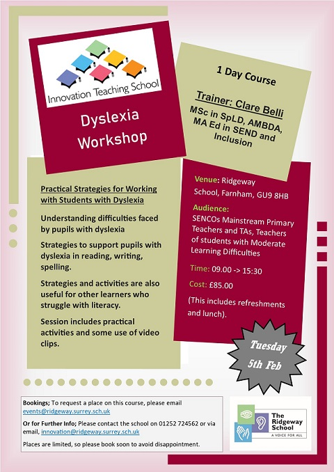Dyslexia workshop feb19 v21024