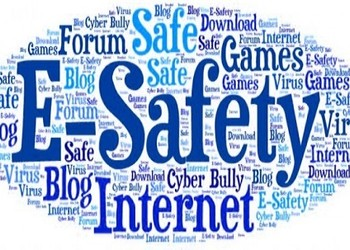Online Risks - Safety Controls
