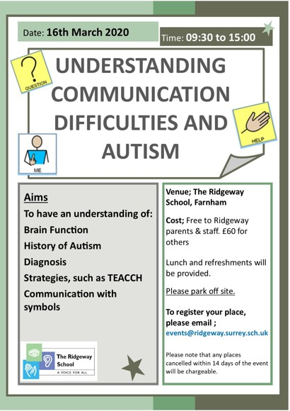 UnderstandingCommsDiff&Autism