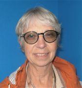 Sue stephens v2