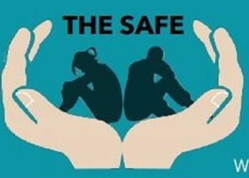 The Safe Edition 20