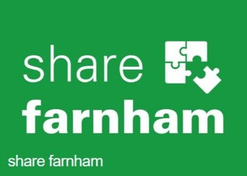 share farnham - Things to Keep You Busy