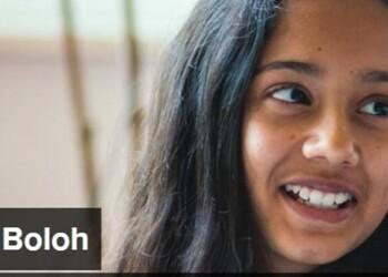 Barnardos Covid Helpline for Black & Asian Families...