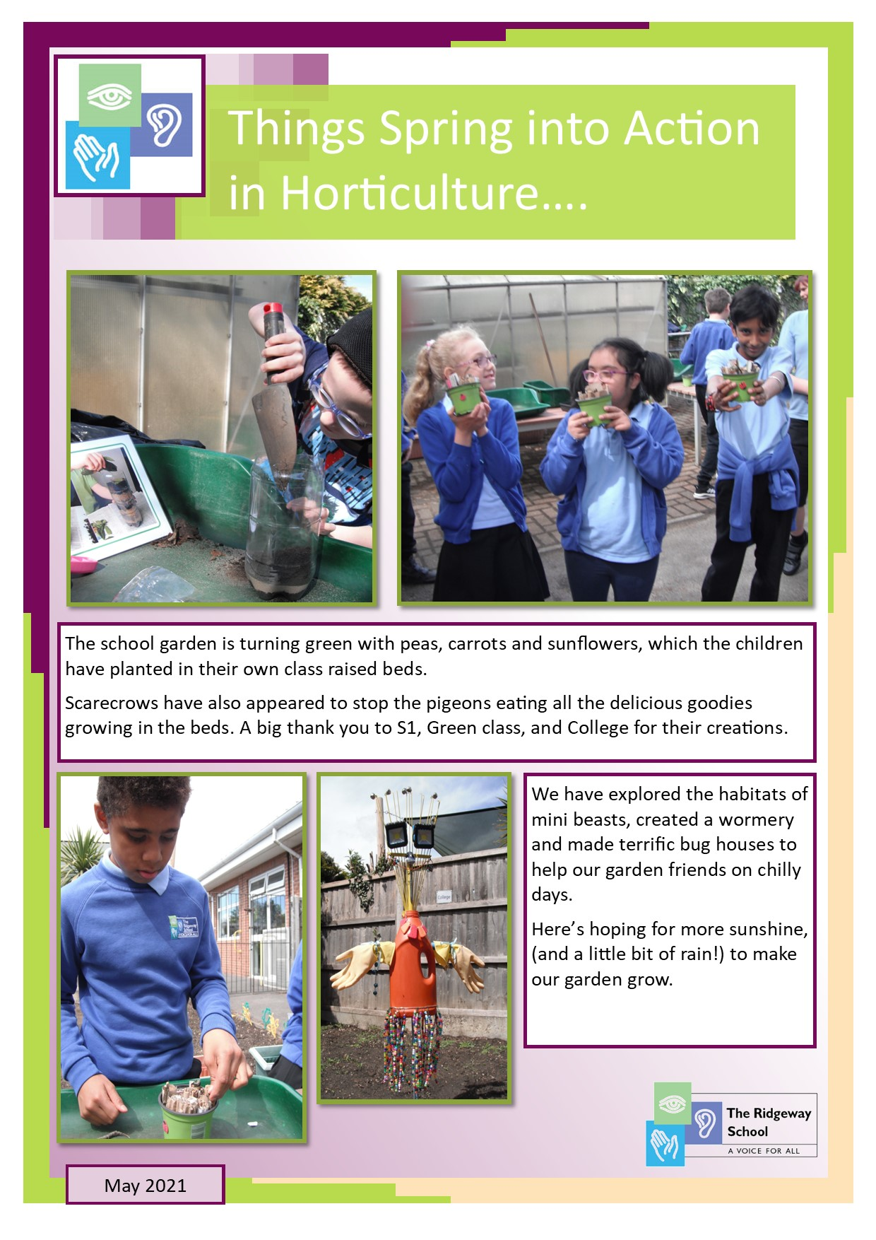Horticulture News May21 v1.5