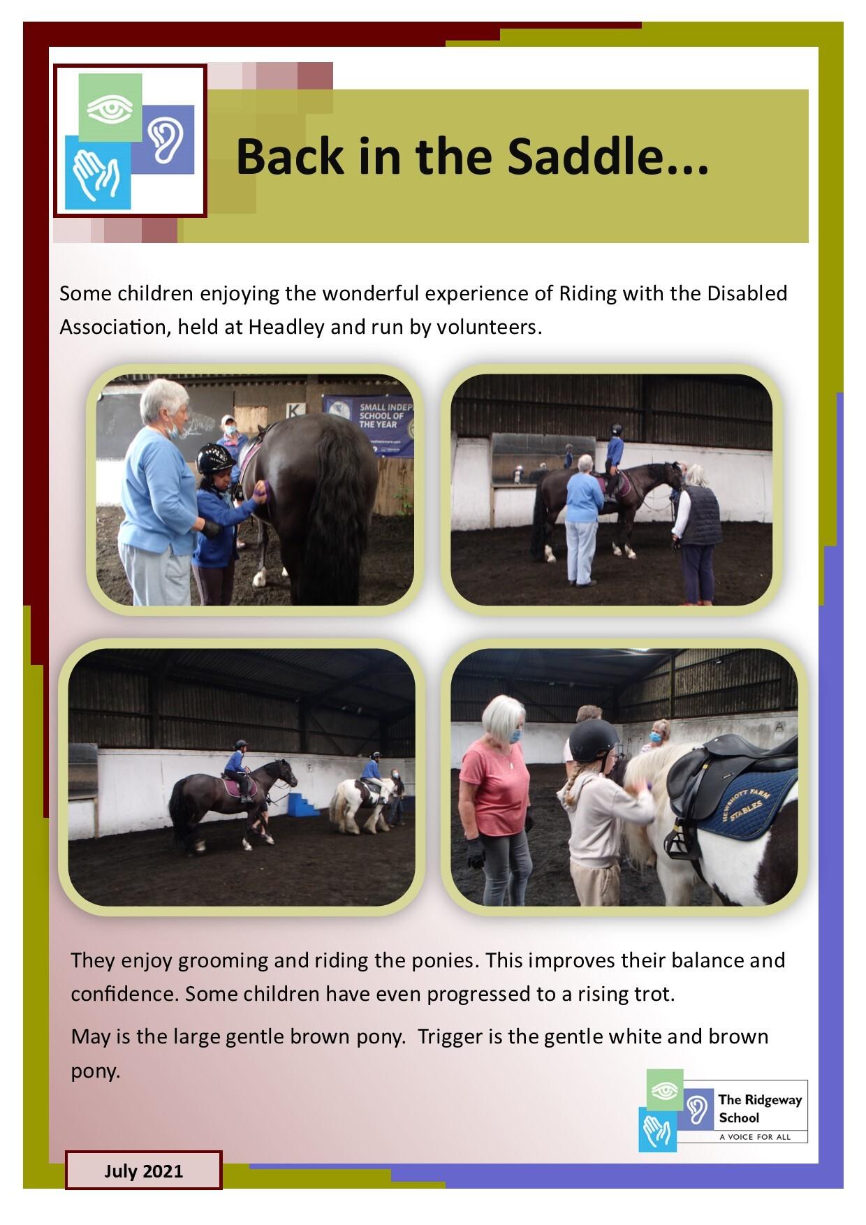 HorseRiding July21v1
